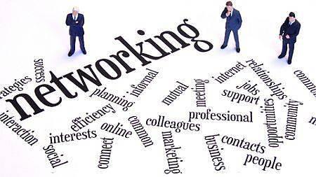 Hasil gambar untuk jaringan bisnis