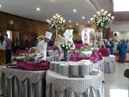 Catering bogor catering pernikahan di bogor catering murah bogor junglespirit Gallery