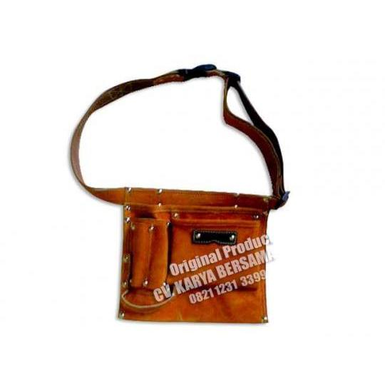 TOOLS BAG PATRIA