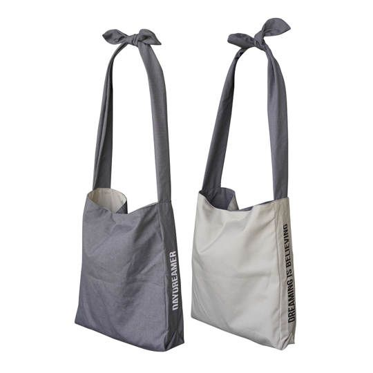 Daydreamer 2in1 Tie Top Bag