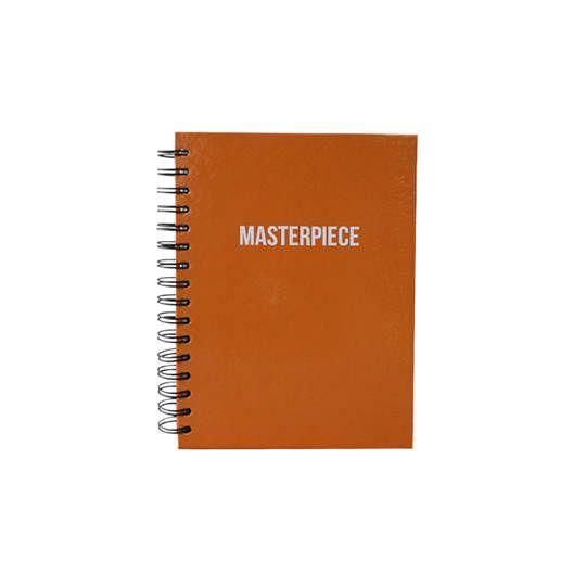 Sketchbook - Masterpiece