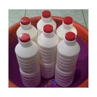 kefir susu kambing 1 liter