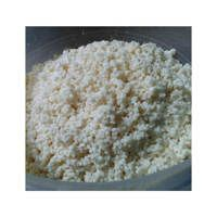 BIBIT KEFIR GRAIN 100 GR.