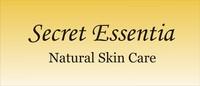 Secret Essentia
