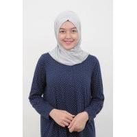 Azura Dress LM-097#5