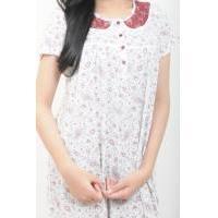 Hamaida Dress
