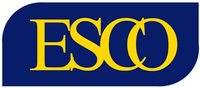 Economic Student Cooperative (ESCO)
