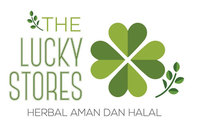 TheLuckyStores