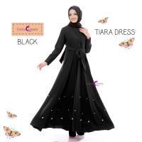 Dress Tiara/Baju Muslim