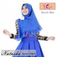 Natasha square/Hijab Modern