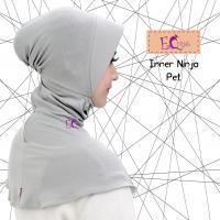 Inner Ninja Antem Pet / Topi