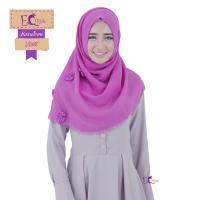 Annabow square/Hijab Modern