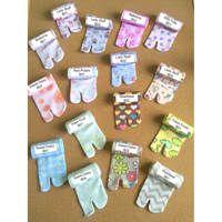 EmmaQueen Socks