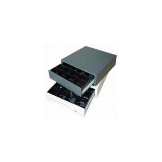 PC-KASIR Cash Drawer (Harga Call Marketing)