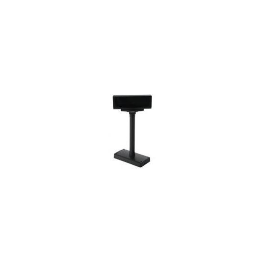 PC-KASIR Custamer Display (Harga Call Marketing)