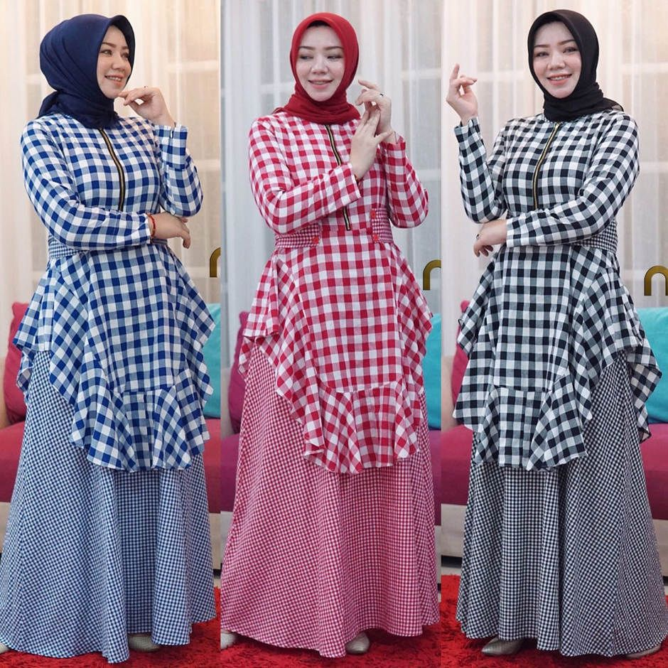 DRESS 147 ORIGINAL NINOS