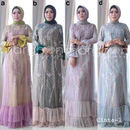 DRESS CINTA ORIGINAL MARGHON