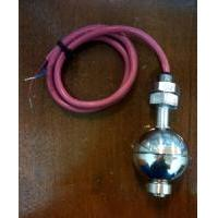 FLOAT LEVEL SWITCH STAINLESS STEEL DIA 52