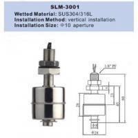 Float level Switch SLM 3001 SUS 304