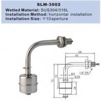 spes Float level Switch SLM 3002
