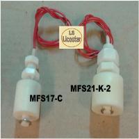 Level Switch Riko MFS17-C-2