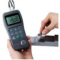 MITECH MT180 Through Coating Ultrasonic Thickness Gauge