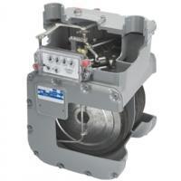AMCO Diaphragma Gas Meter AL425