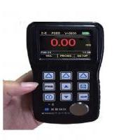 MITECH MT600 High Accuracy Ultrasonic Thickness Gauge