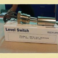 Riko RFS-12-1 Level Switch
