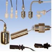 Spes FS-4501 Level Sensor SUS.304