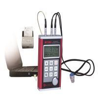 MITECH MT200 High Accuracy Ultrasonic Thickness Gauge