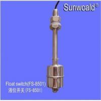Sunwoald FS-8501 Level Float Switch SUS.304