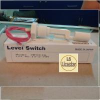 Level Switch MFS9-N1-2
