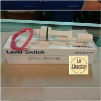 Level Switch Riko MFS10-N1-2