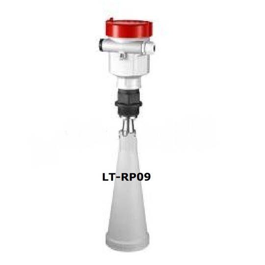 26GHZ Large Range Pulse Radar Level Transmitter LT-RP09