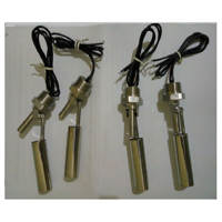 FLOAT SWITCH STAINLESS STEEL DRAT ATAS