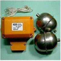 Level Switch Parker JF302T