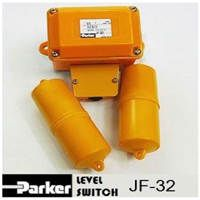 Level Switch Parker JF32