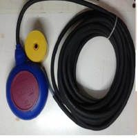 MAC3 CABLE FLOAT LEVEL SWITCH 10 METER