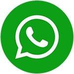 https://api.whatsapp.com/send?phone=6287822938003&text=Halo%20Admi%20Saya%20Mau%20Order%20Produk