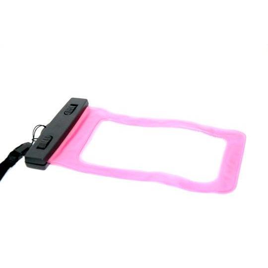 Waterproof Handphone Case