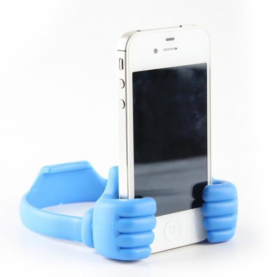 Big Handphone Holder