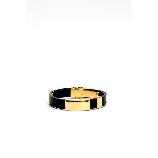 Man Bracelet B