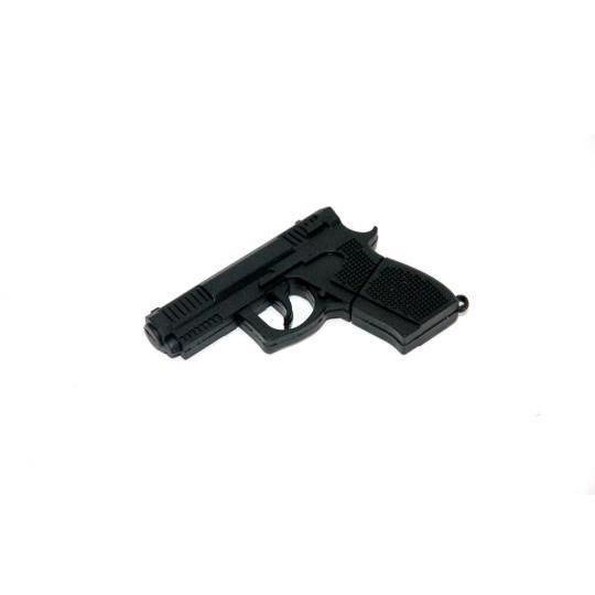 Flashdisk Pistol