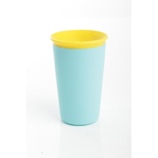 Wow Cup - Botol Anti Tumpah