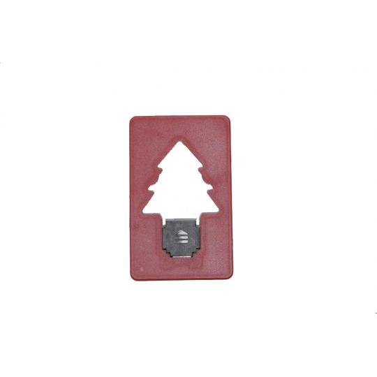LED Pocket Lamp Christmas