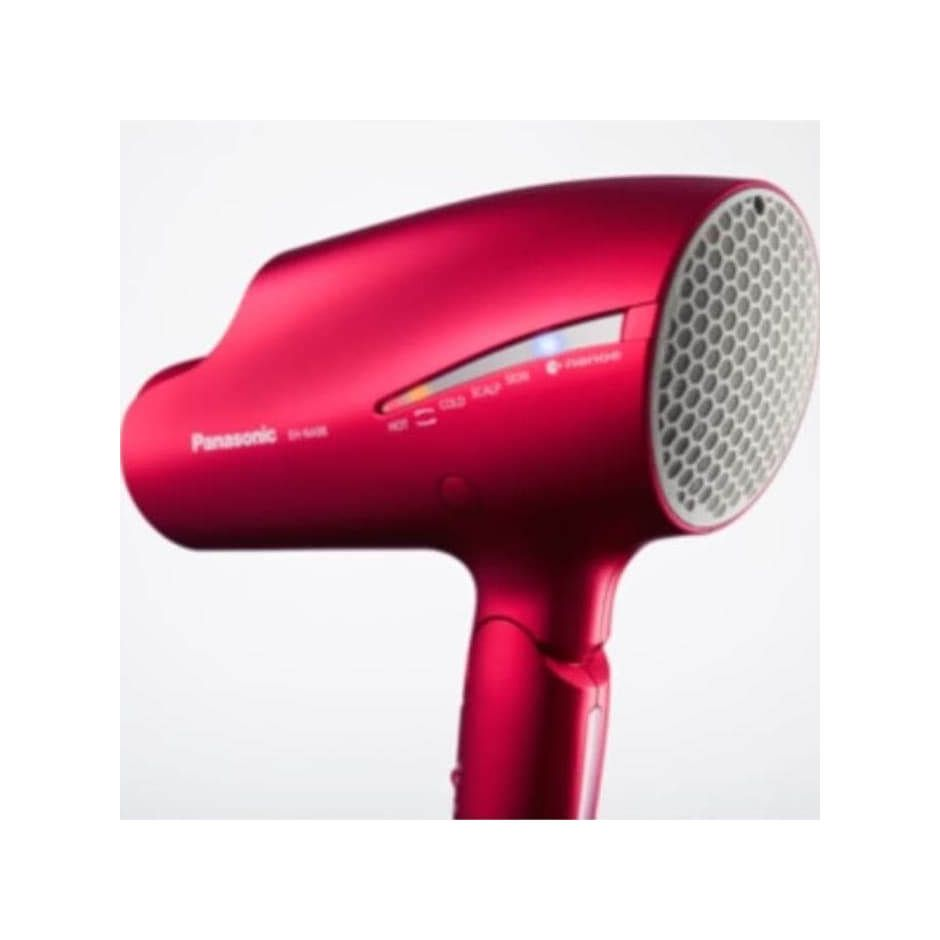 Hair Dryer NA-98 free SH V.4