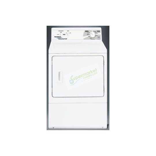 Dryer Speed Queen LGS37AWF