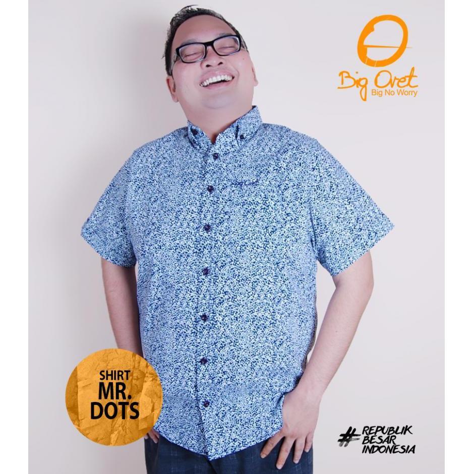 MR.DOTS