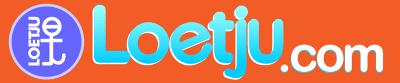 Loetju.com
